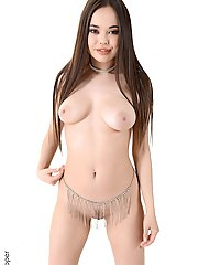 Li Moon Adventurous Type desktop virtual girl